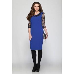 MATINI 31036 Платье