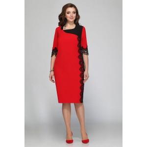 MATINI 31141 Платье