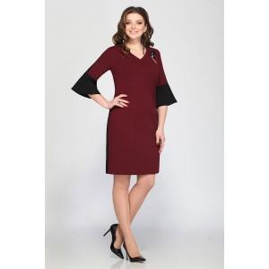 MATINI 31159  Платье