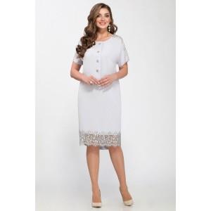 MATINI 31183 Платье