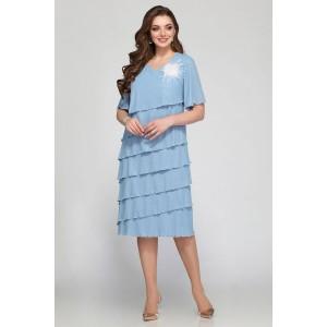 MATINI 31185 Платье