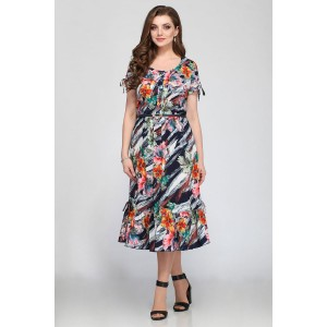 MATINI 31197 Платье