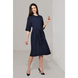 147f2e410e3cf61 Белорусская женская одежда | Купить одежду в интернет-магазине Белмода