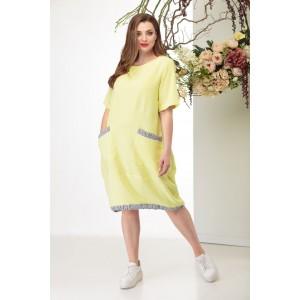 MICHEL-CHIC 2003 Платье