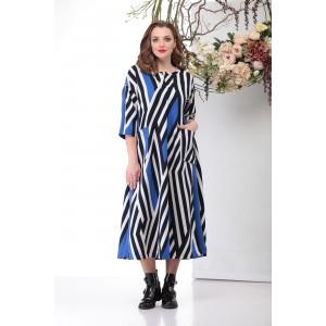 MICHEL-CHIC 2013 Платье