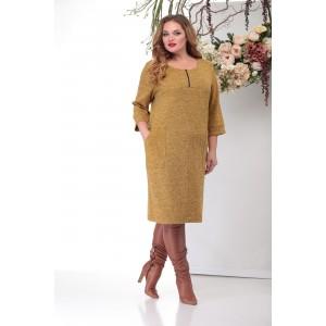 MICHEL-CHIC 2021 Платье