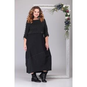 MICHEL-CHIC 2023 Платье