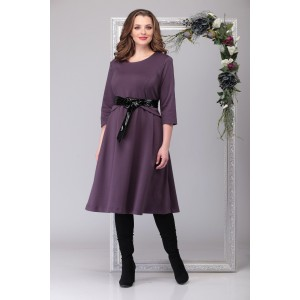 MICHEL-CHIC 2025 Платье