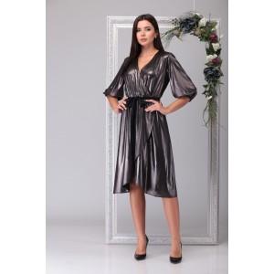 MICHEL-CHIC 2029 Платье