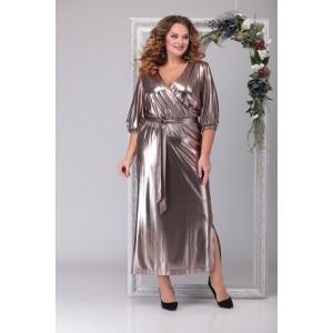 MICHEL-CHIC 2030 Платье