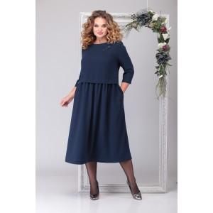 MICHEL-CHIC 2031 Платье