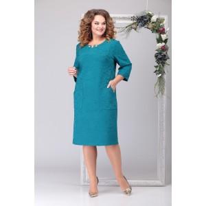 MICHEL-CHIC 2034 Платье