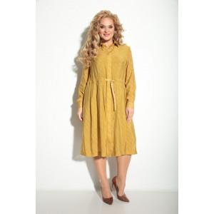 MICHEL-CHIC 2041 Платье