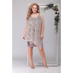 MICHEL-CHIC 2042 Платье