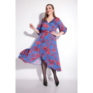MICHEL-CHIC 2047 Платье