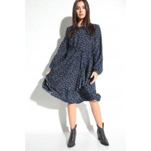 MICHEL-CHIC 2048 Платье
