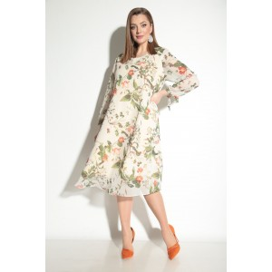 MICHEL-CHIC 2049 Платье