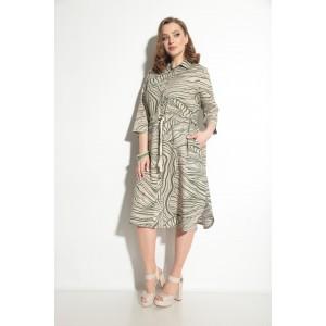MICHEL-CHIC 2050 Платье