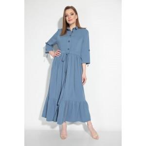 MICHEL-CHIC 2051 Платье