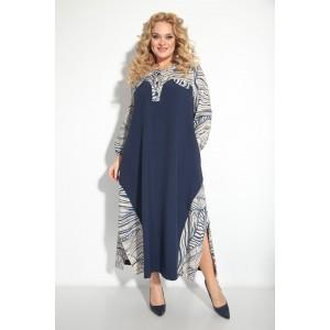 MICHEL-CHIC 2052 Платье