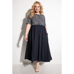 MICHEL-CHIC 2058 Платье
