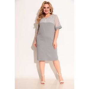 MICHEL-CHIC 2059 Платье