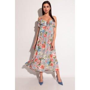 MICHEL-CHIC 2060 Платье