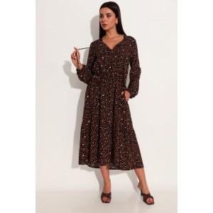 MICHEL-CHIC 2061 Платье