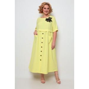MICHEL-CHIC 2062 Платье