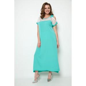 MICHEL-CHIC 2063 Платье