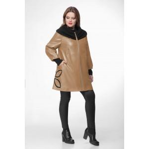 MICHEL-CHIC 345 Пальто