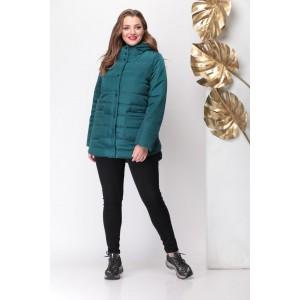 MICHEL-CHIC 350 Куртка