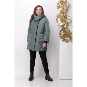 MICHEL-CHIC 351 Куртка