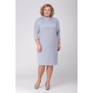 MICHEL-CHIC 549 Платье