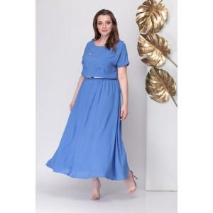 MICHEL-CHIC 664 Платье