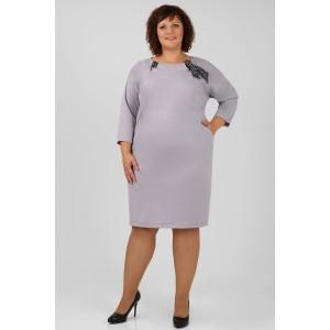 MICHEL-CHIC 686 Платье