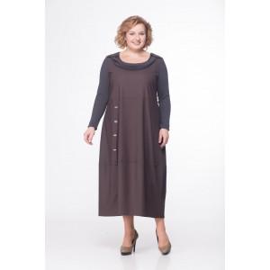 MICHEL-CHIC 690 Платье