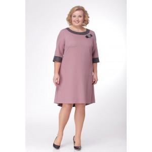 MICHEL-CHIC 691 Платье