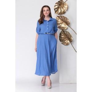 MICHEL-CHIC 695 Платье