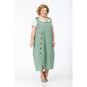 MICHEL-CHIC 697 Платье