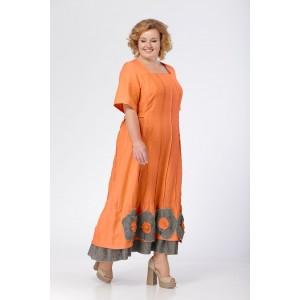 MICHEL-CHIC 698 Платье