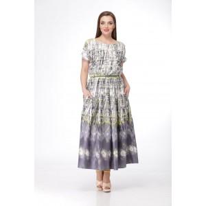 MICHEL-CHIC 699 Платье
