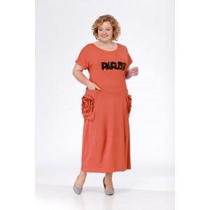 MICHEL-CHIC 901 Платье