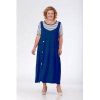 MICHEL-CHIC 902 Платье