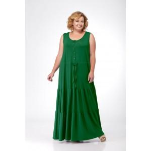 MICHEL-CHIC 904 Платье