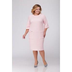 MICHEL-CHIC 909-1 Платье