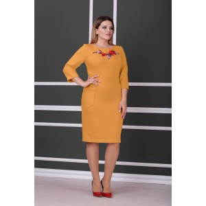 MICHEL-CHIC 914 Платье