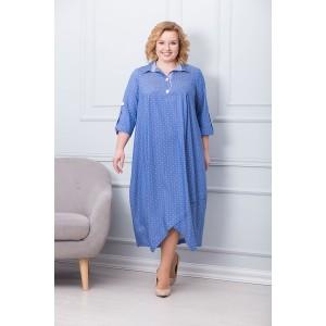 MICHEL-CHIC 922 Платье