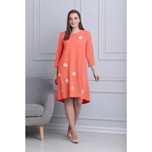 MICHEL-CHIC 924 Платье