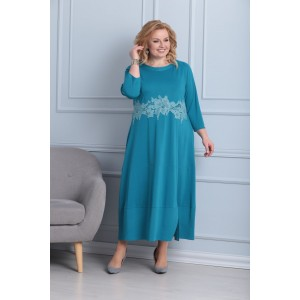 MICHEL-CHIC 926 Платье
